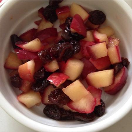 apple_sweets_recipe5.jpg