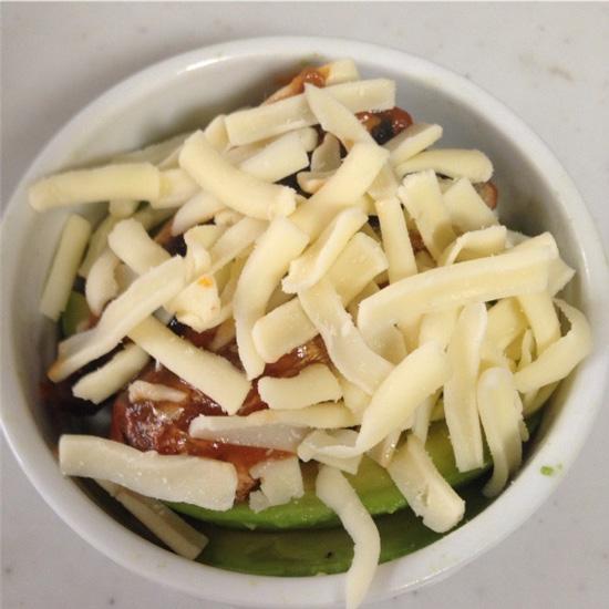 avocad_cheese_recipe3.jpg