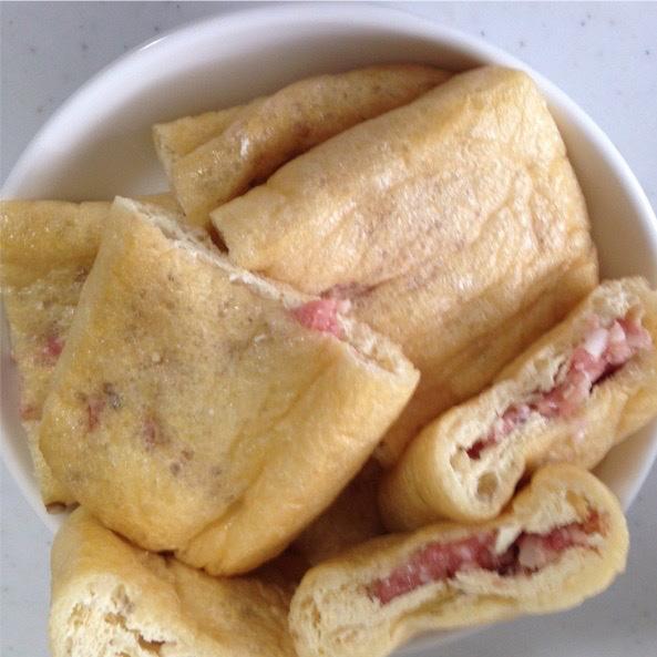 hasamiage_recipe4.jpg