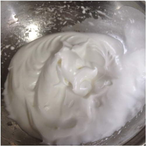 houjicha_cake_recipe2.jpg
