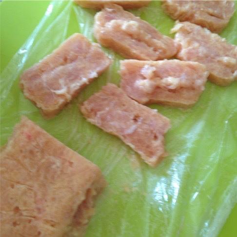 naget_recipe6.jpg
