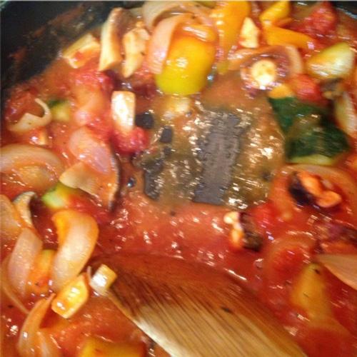 seafood_rata_recipe5.jpg