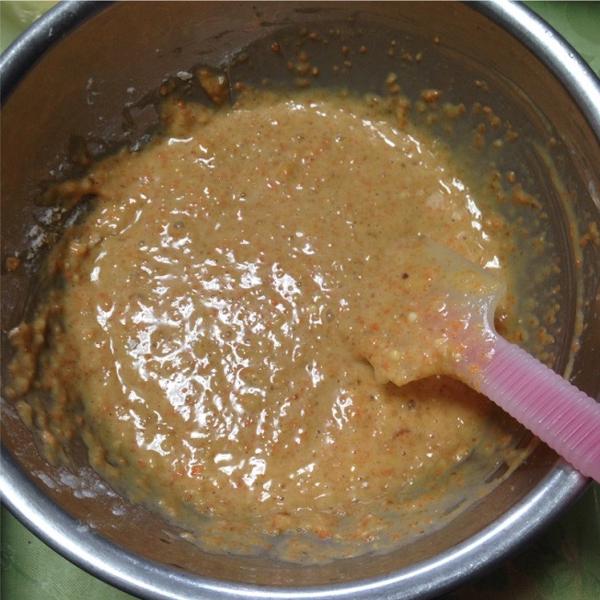 sweetpotatocake_recipe2.jpg